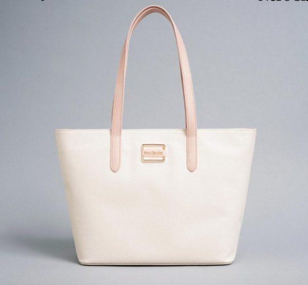 neroGardini handbag gillanders town and country