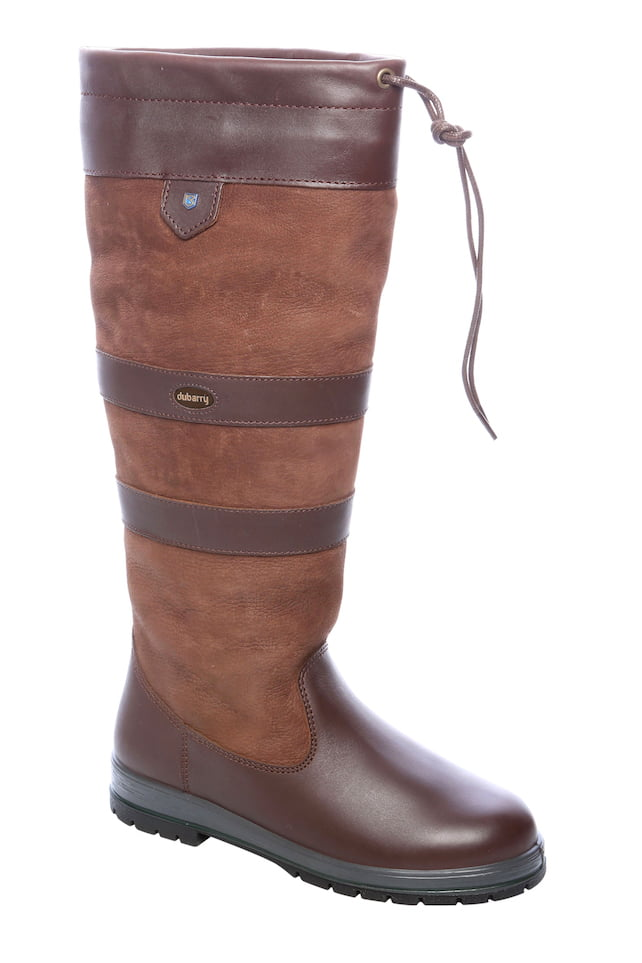 Dubarry Galway EXTRAFIT™ Country Boot