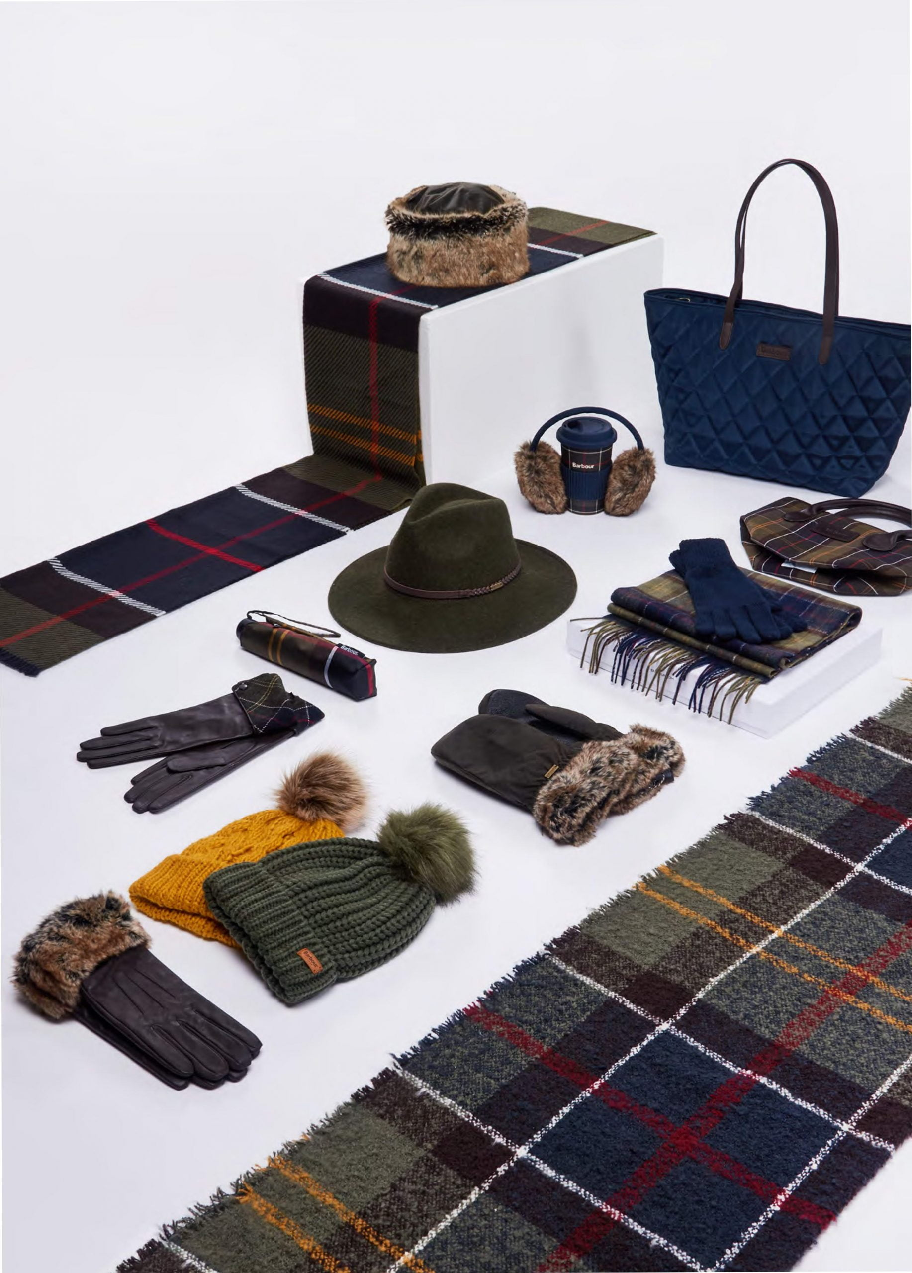 AW20-Accessories-FINAL_low-res-74