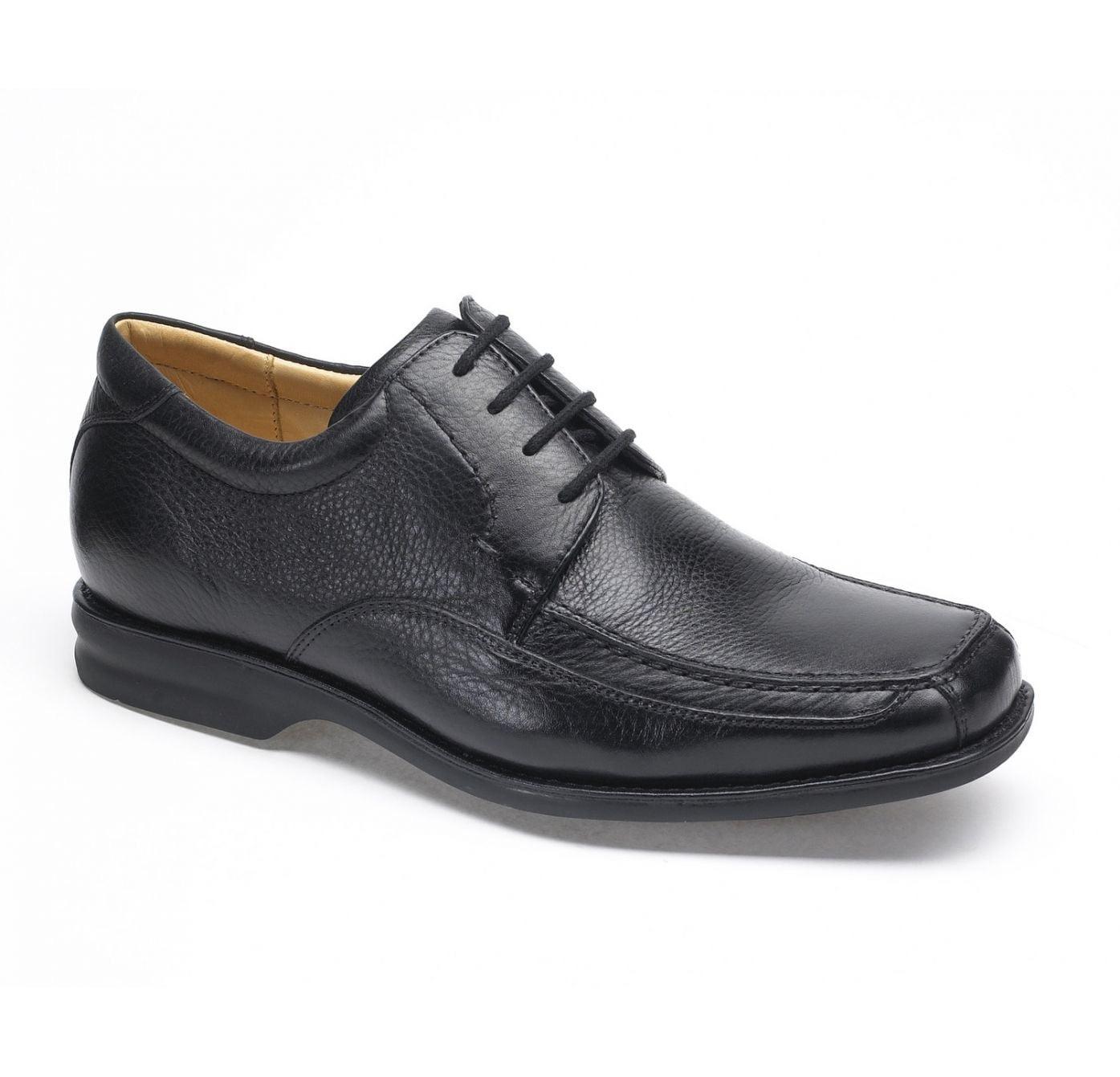 Anatomic Gel Goias Shoes