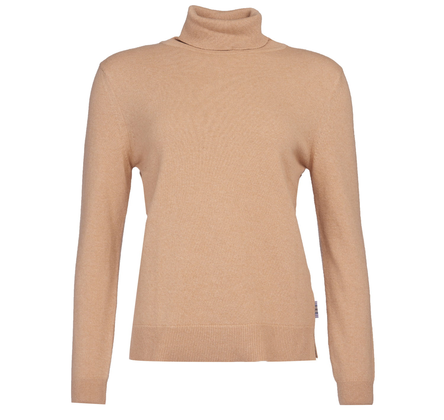 Barbour Pendle Roll neck
