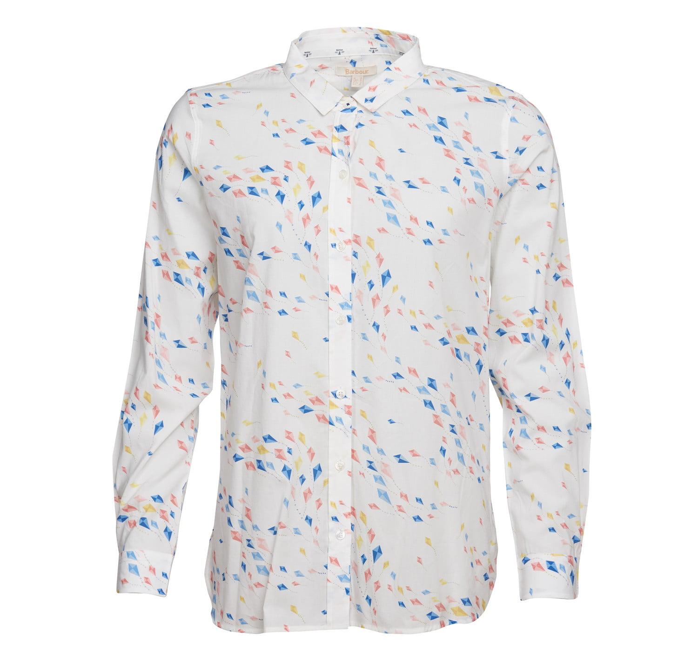 Barbour Waterside Shirt