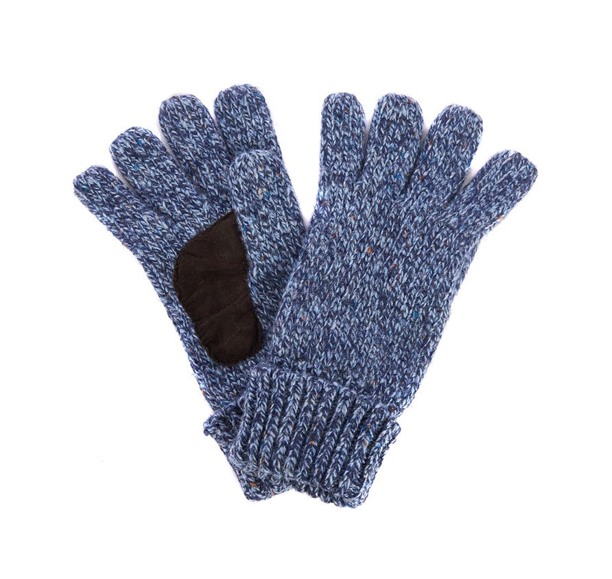 Barbour Whitfield Gloves