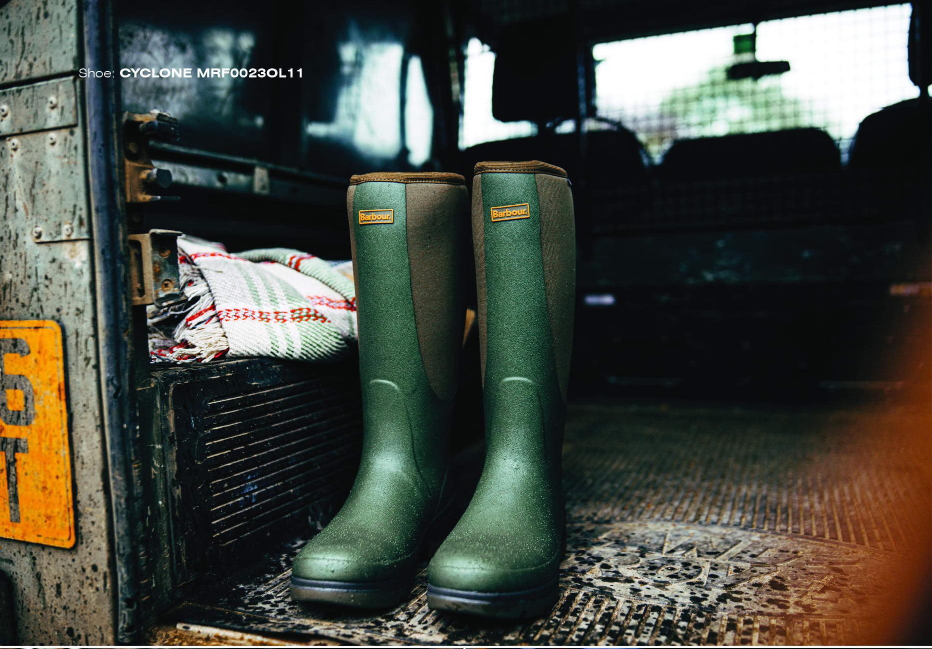 Men_s-Footwear-107