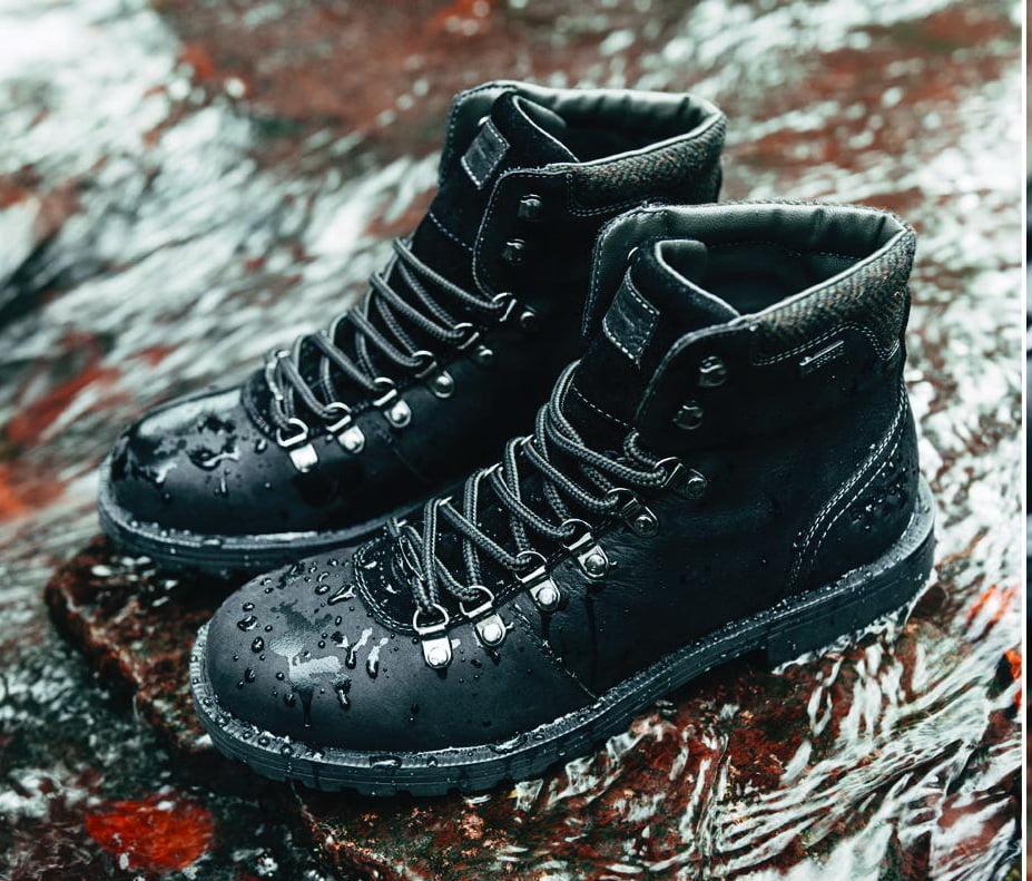 Men_s-Footwear-42