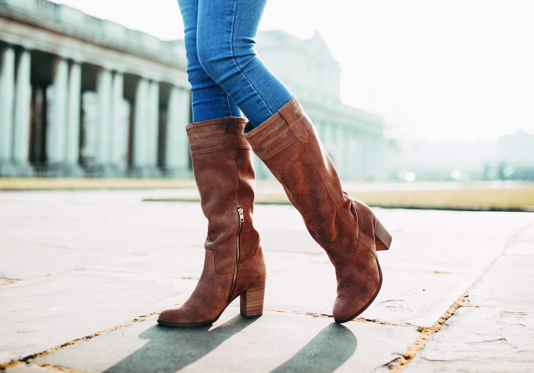 Women_s-Footwear-195