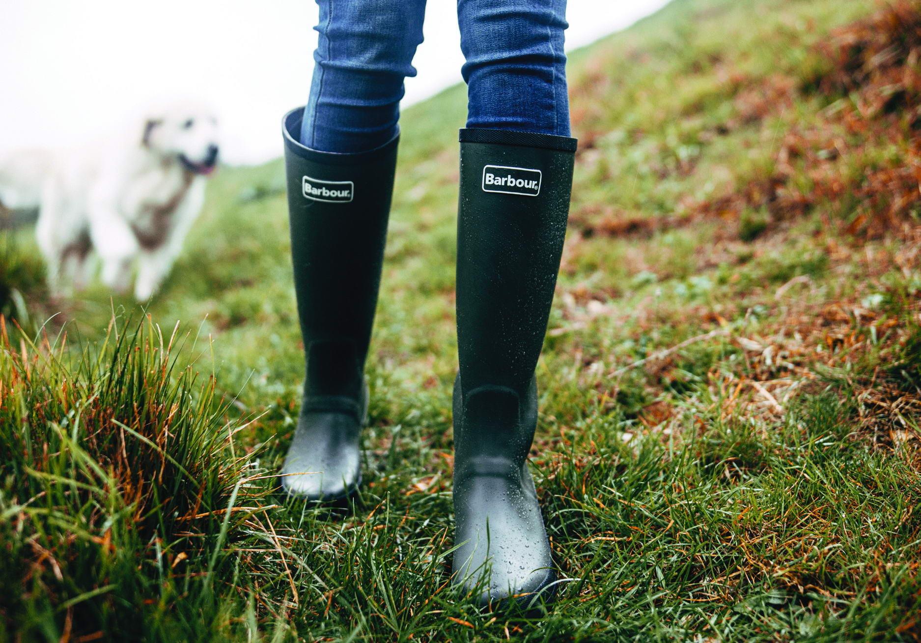 Women_s-Footwear-271