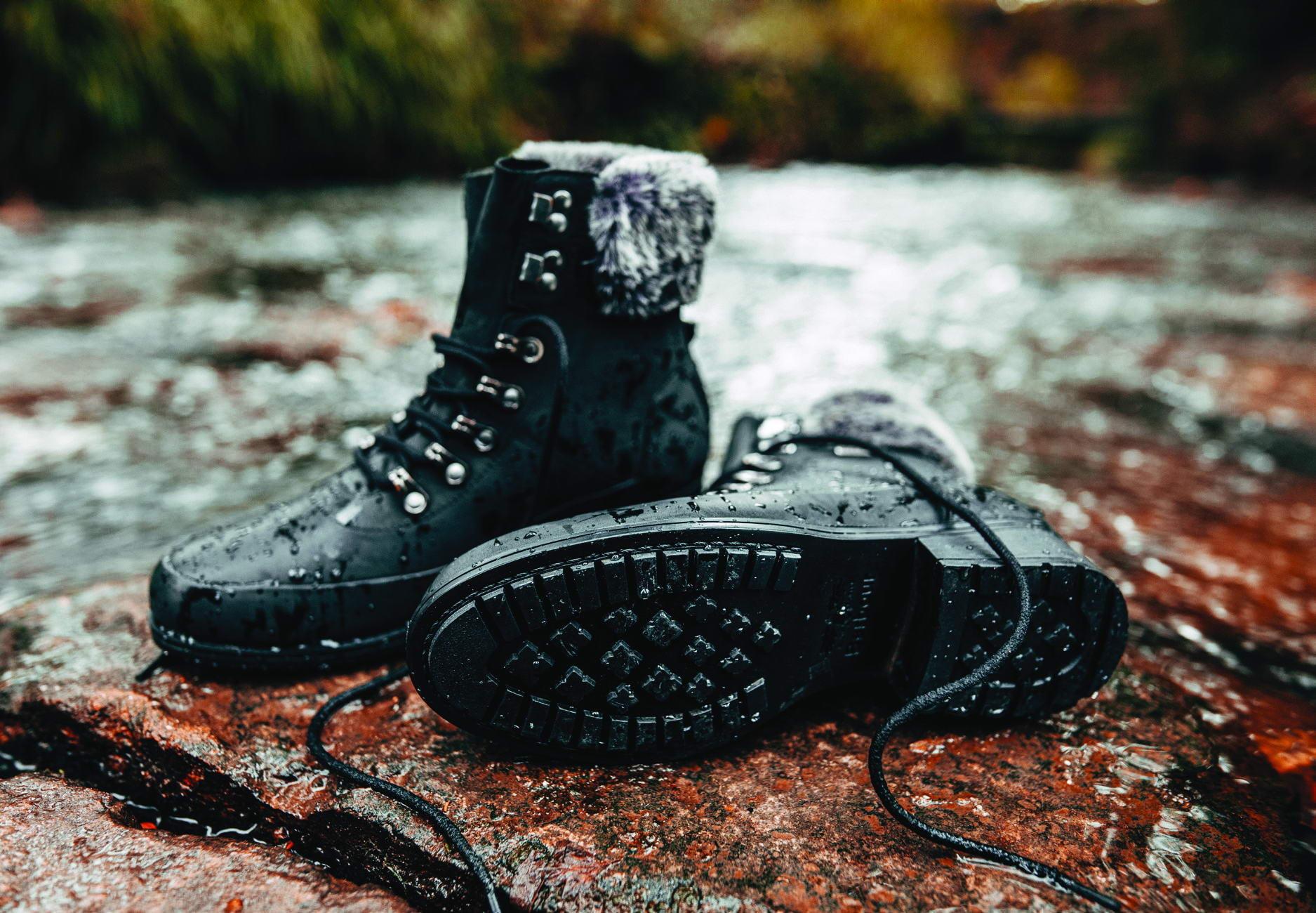 Women_s-Footwear-3