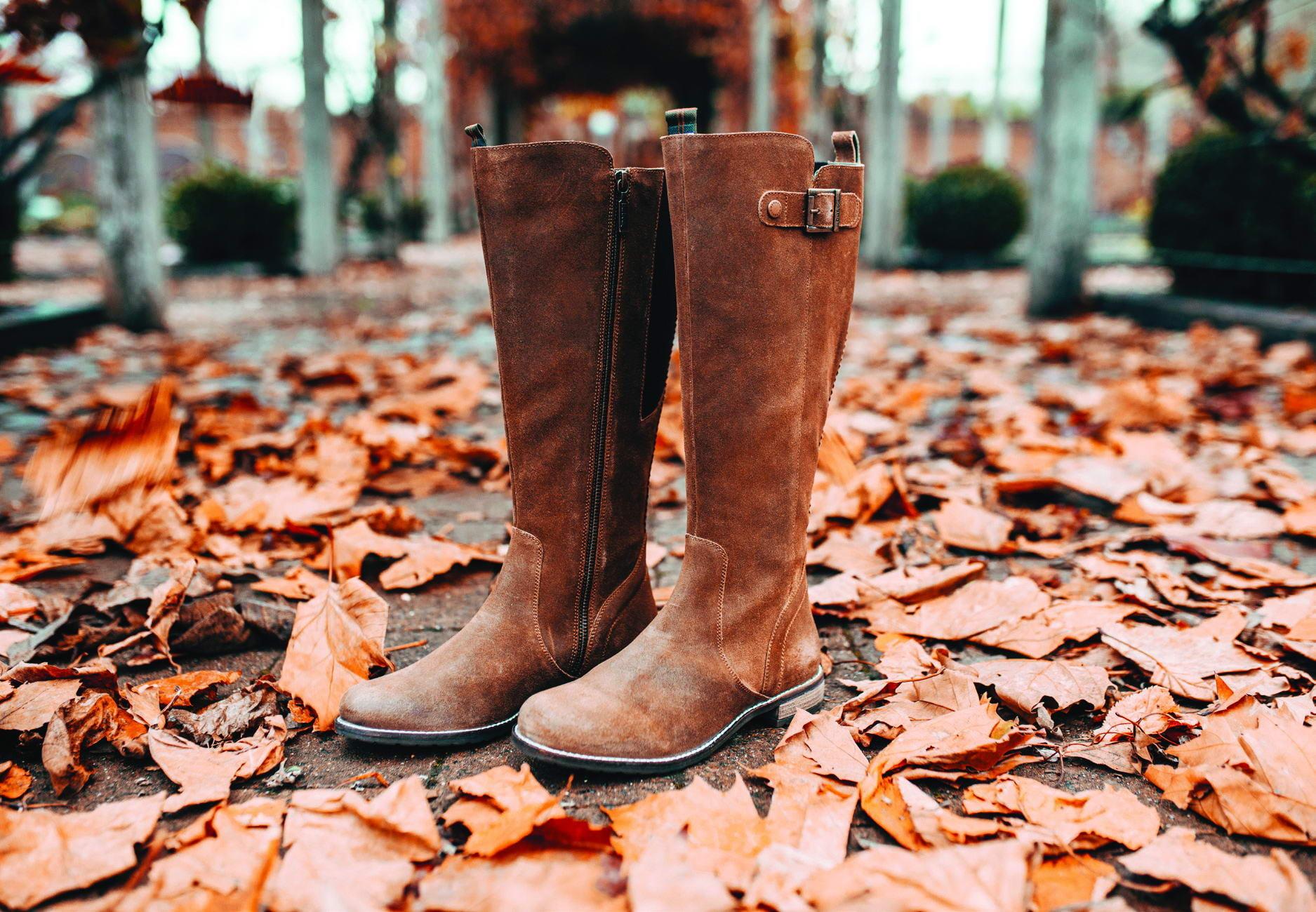 Women_s-Footwear-93