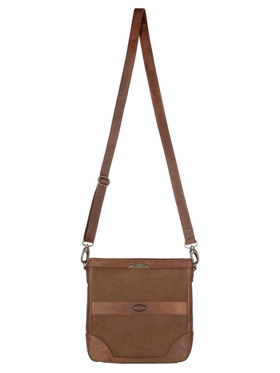 Dubarry Ardmore Messenger Bag