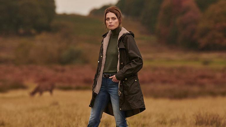 barbour-womens-aw20