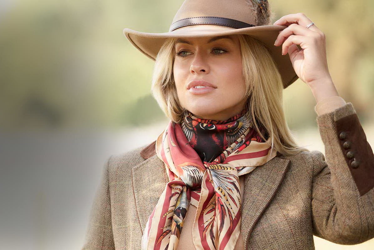 ch-country-collection-2020