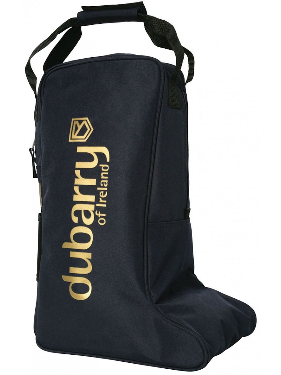 Dubarry Dromoland Boot Bag