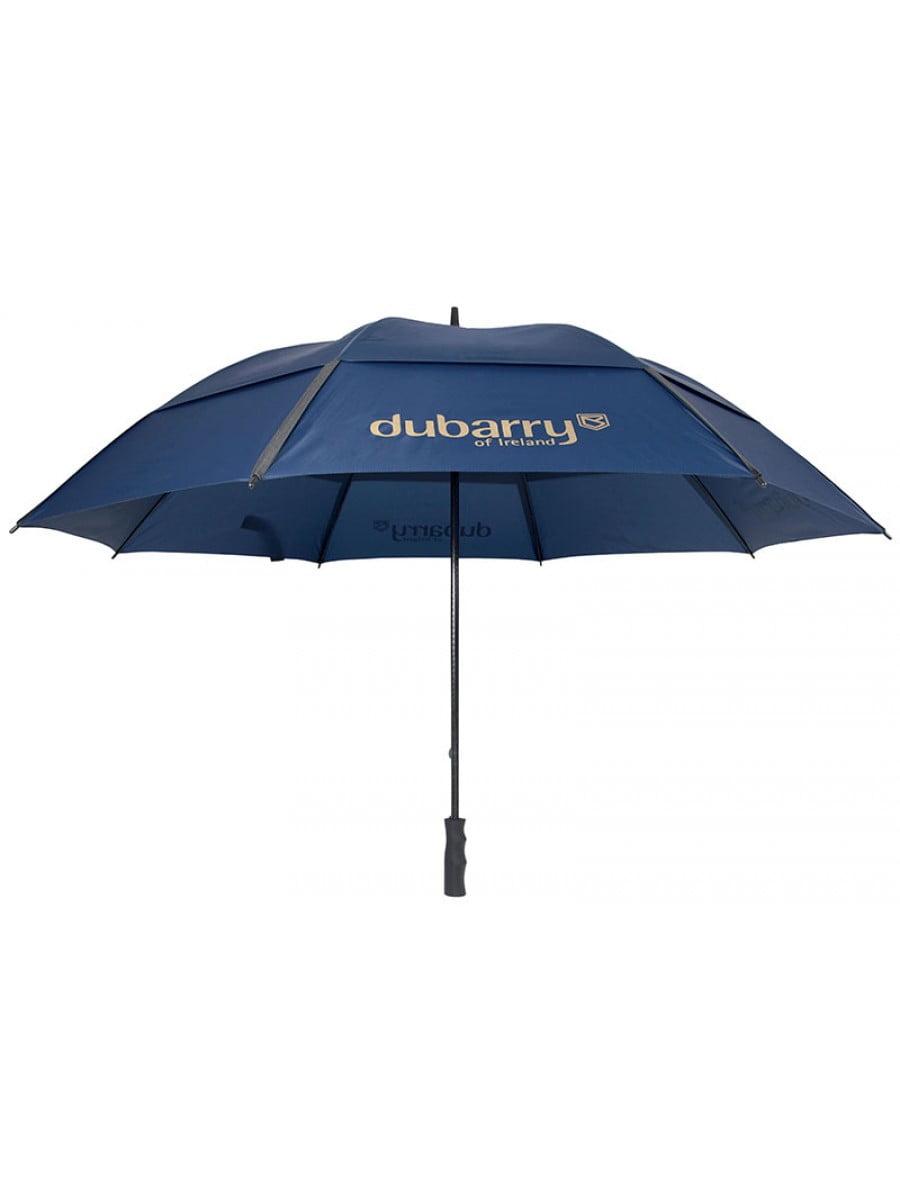 Dubarry Storm Umbrella