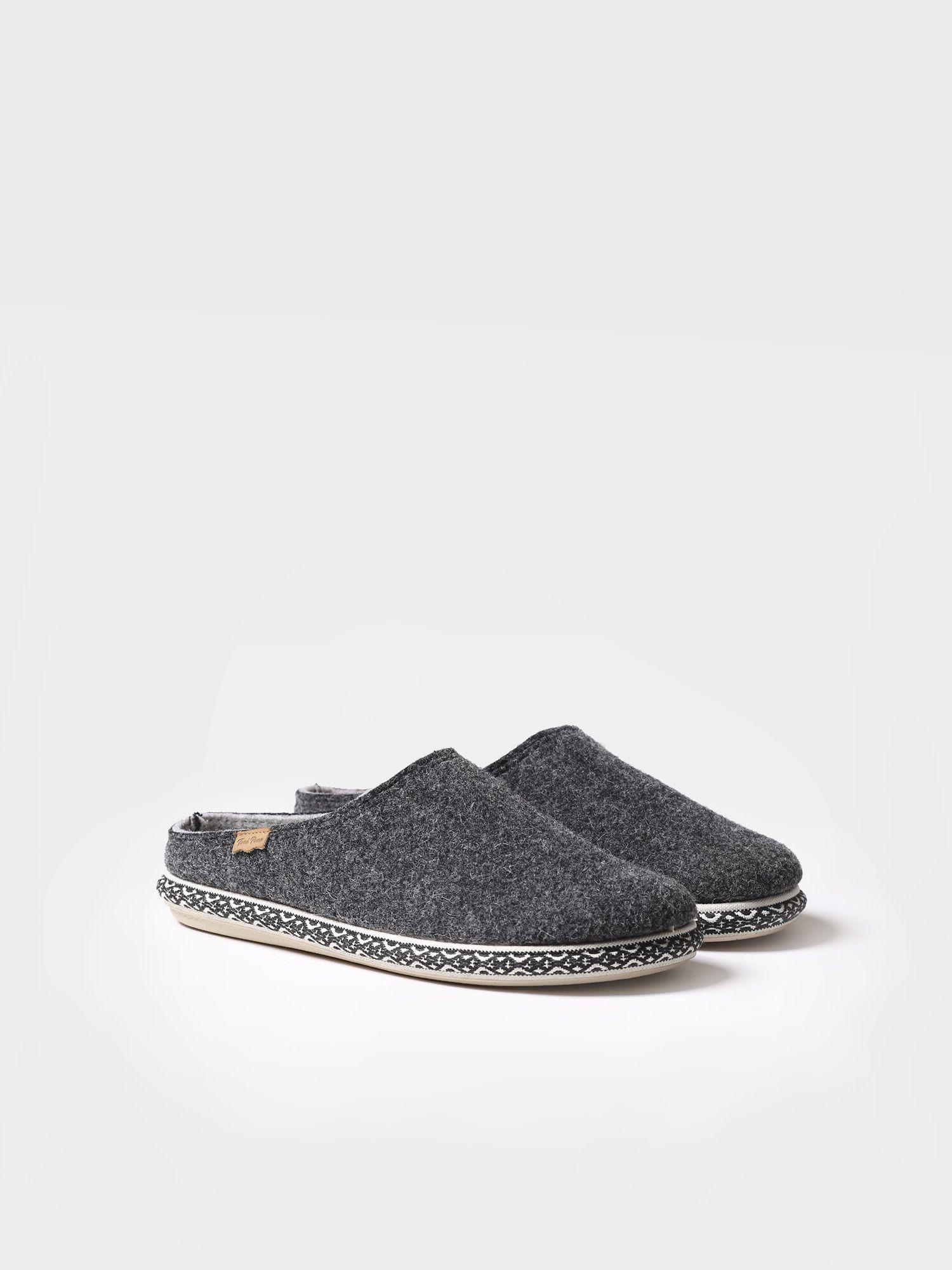 Toni Pons Slippers
