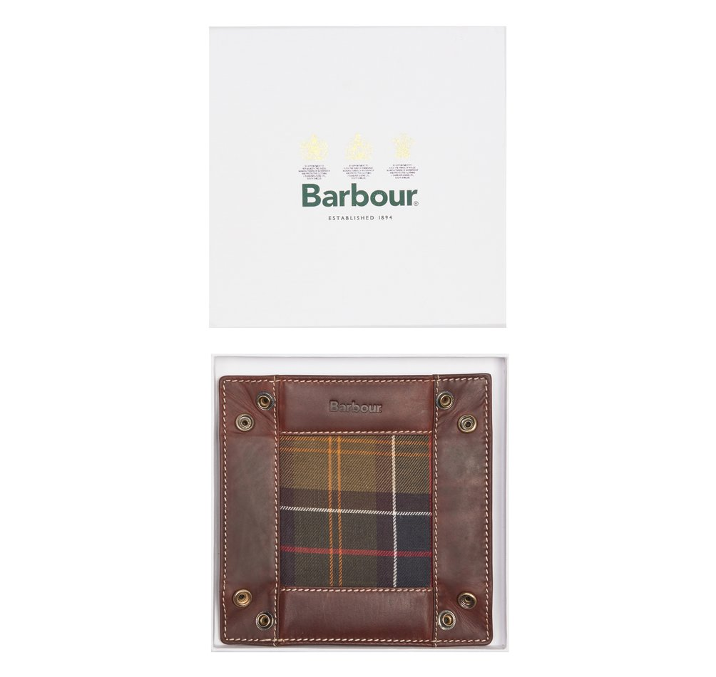 Barbour Valet Tray.jpg.