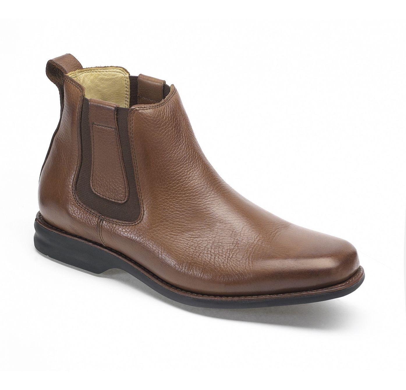 Anatomic Gel Shoes