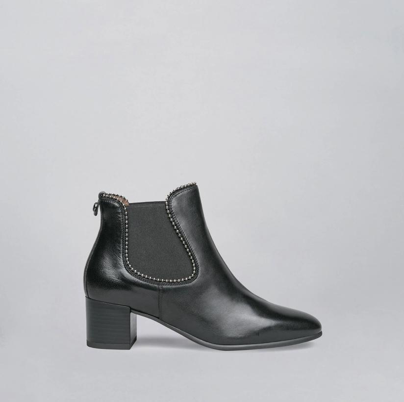 NeroGiardini Ankle Boot