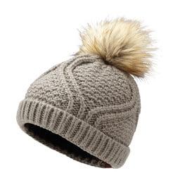 Schoffel Tenies Hat-119194580pjpg