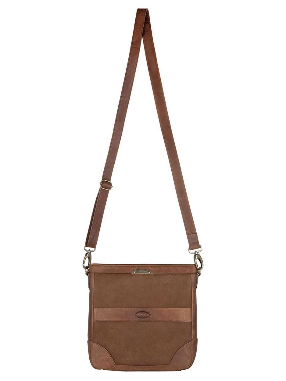 ardmore-womens-bags-luggage-walnut