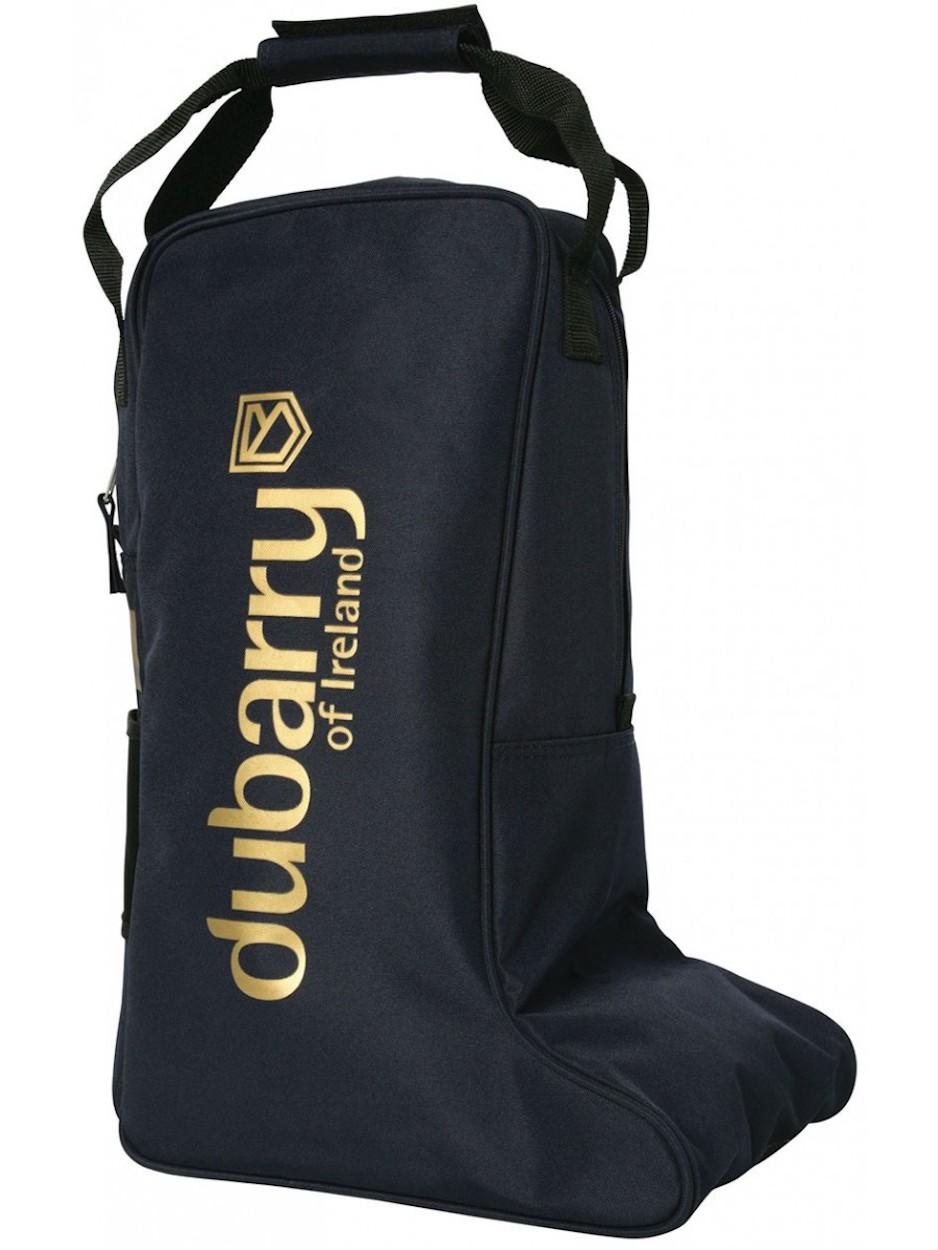 dromoland-footwear-accessories-navy_1