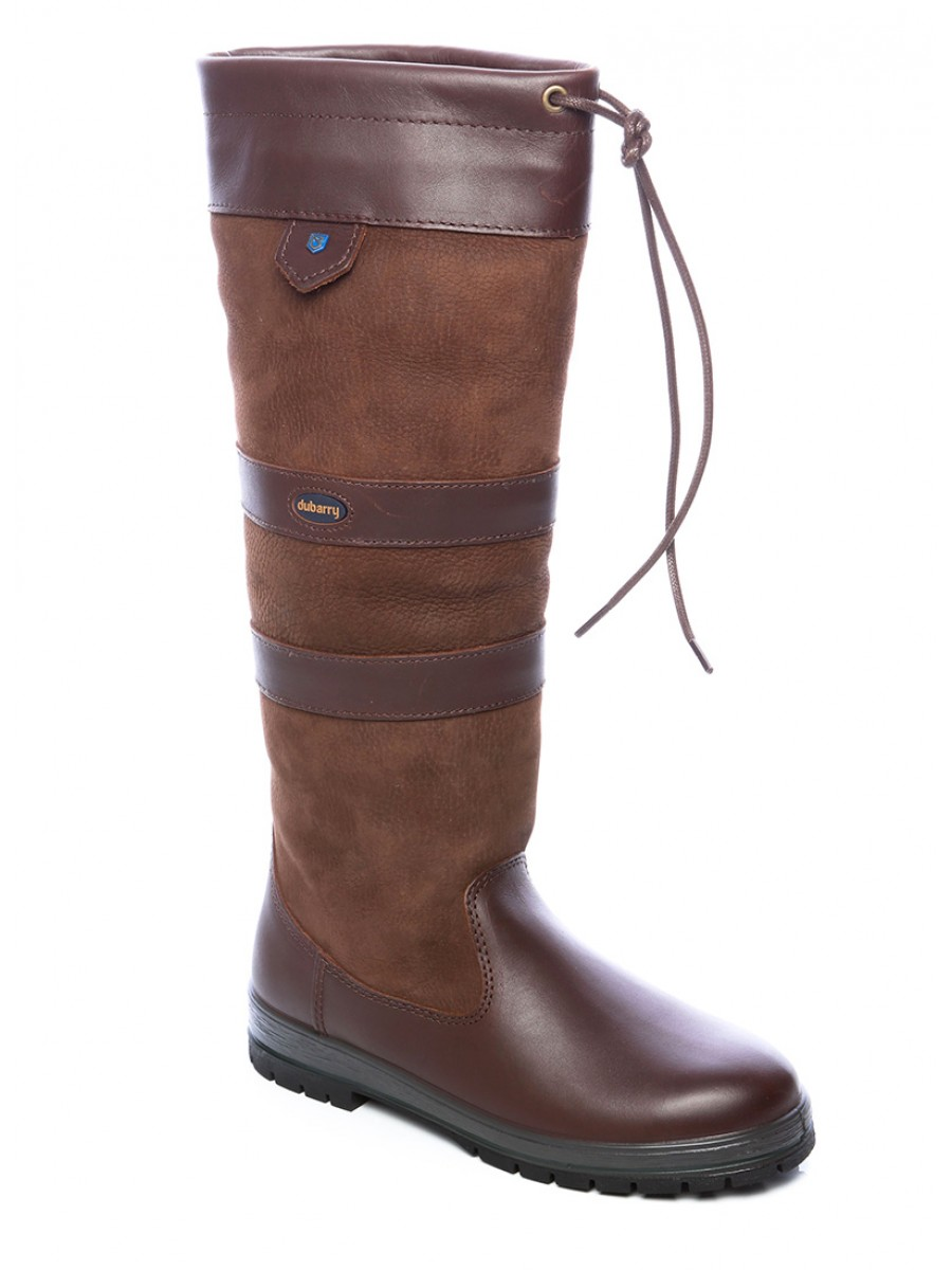 galway-leather-country-boots-walnut_1