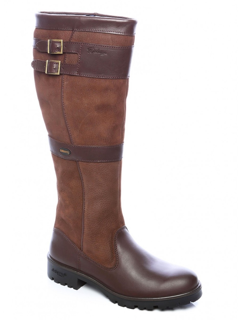 longford-womens-walnut-leather_country_boots_1