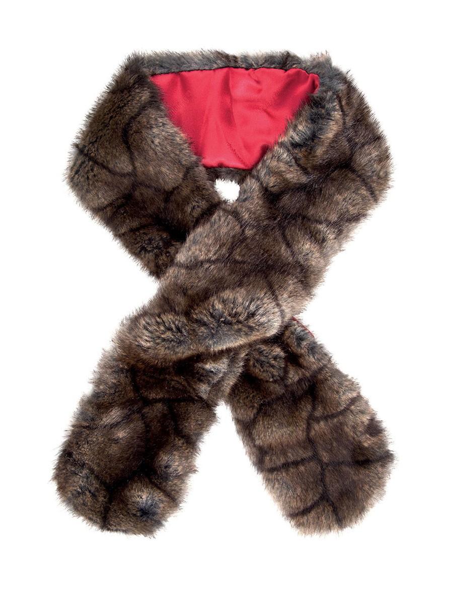 scarf-socks-headwear-scaves-elk