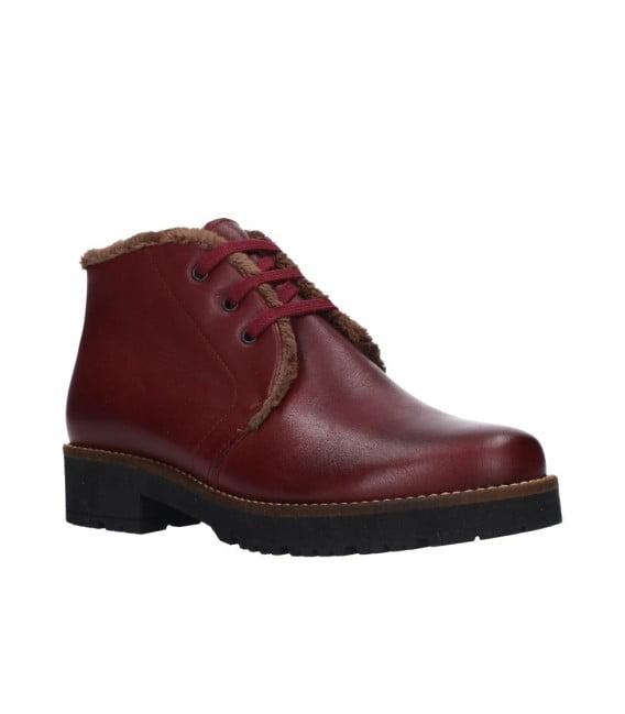 Pitillos Boots