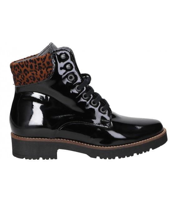 Pilillos Boots_2114