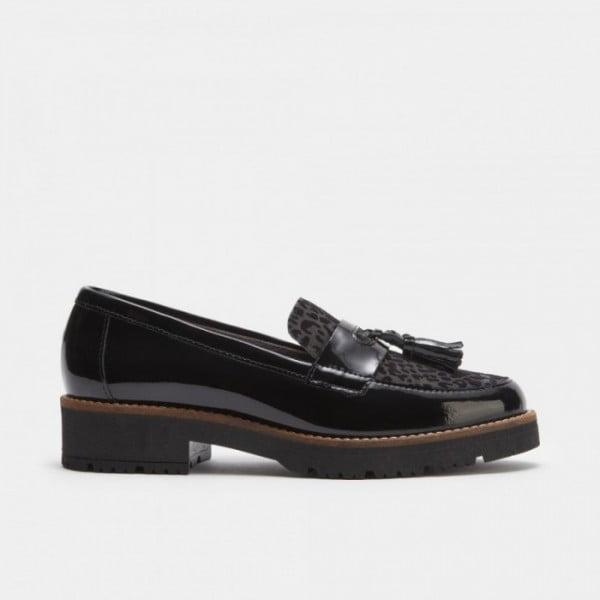 Pitillos Loafer