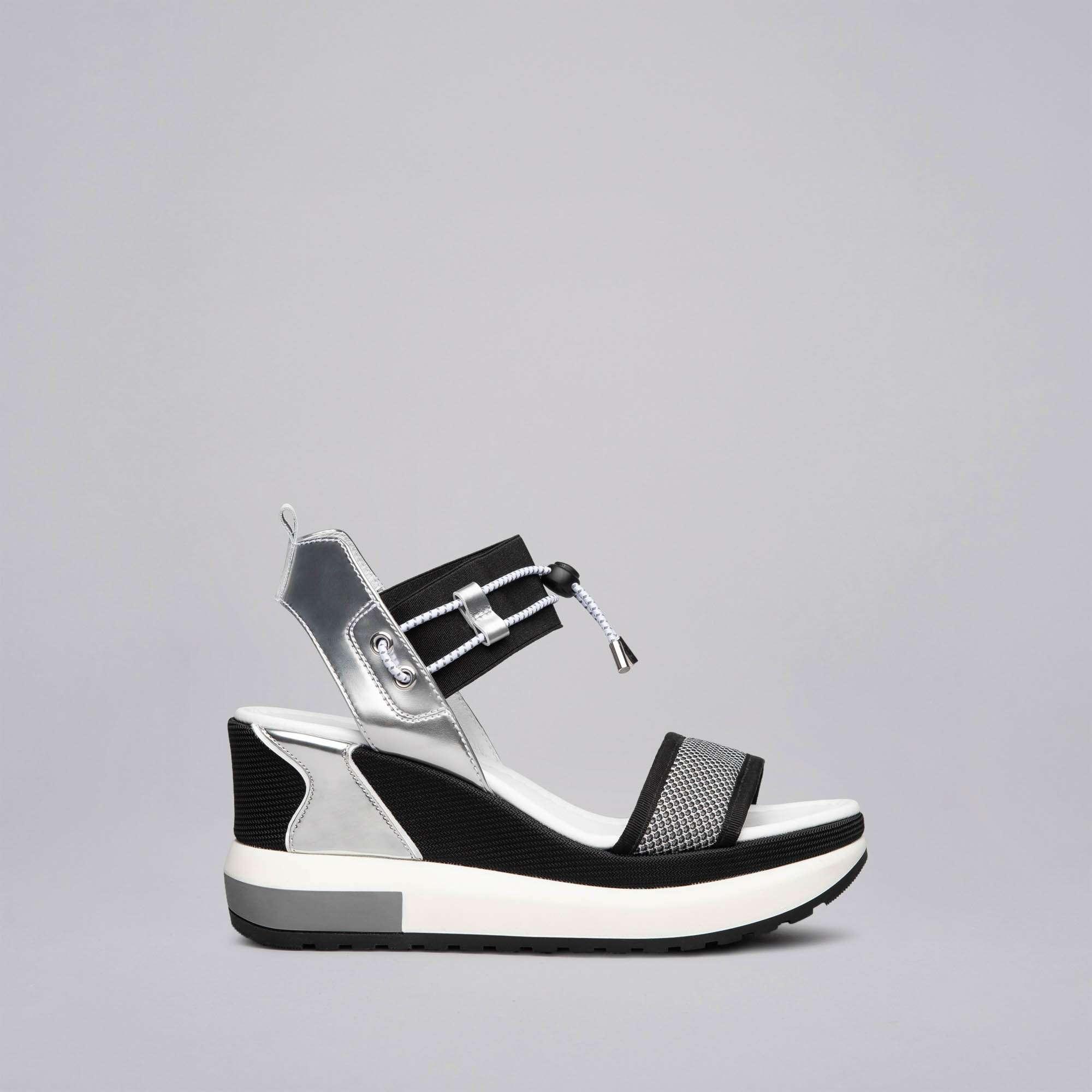 NeroGiardini_wedge_sandal