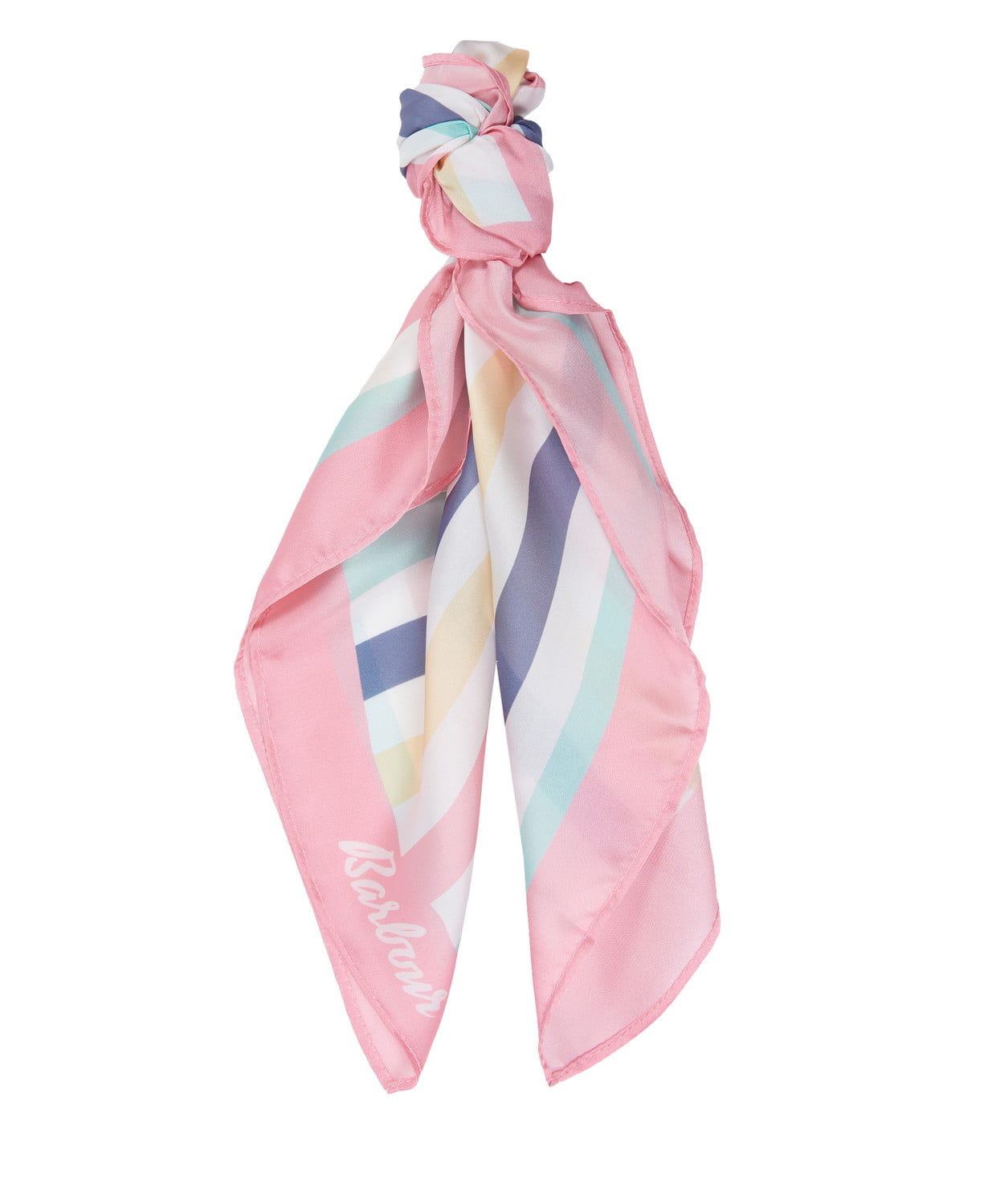barbour-rainbow-striped-square-scarf-2