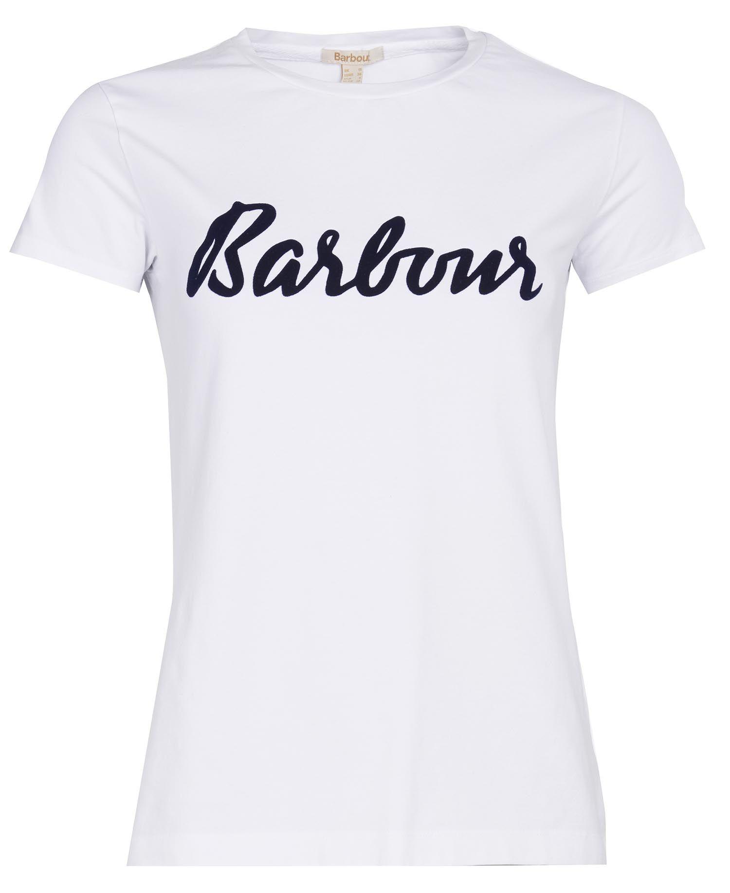 Barbour_Rebecca_T_shirt0395WH11_POTRAIT_flat