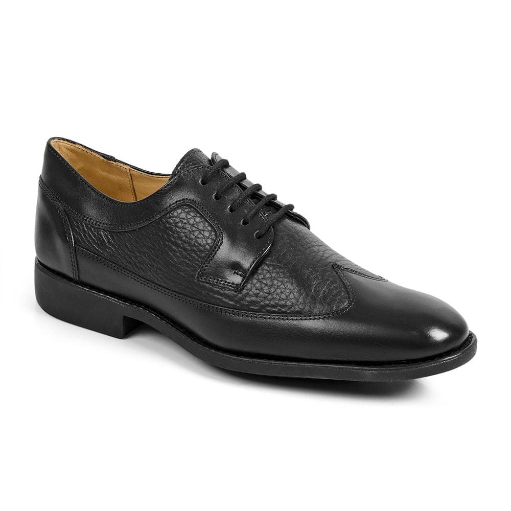 Anatomic Gel Mens Una Laced Shoes_5491