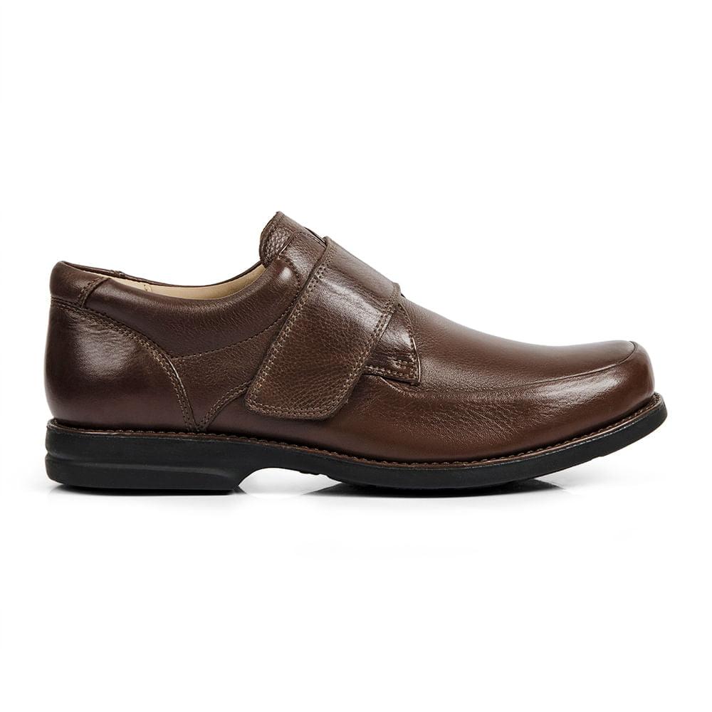 Anatomic_Gel_Tapajos_Mens_Shoes_6507
