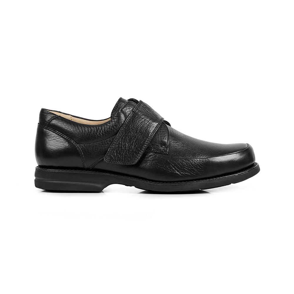 Anatomic_Gel_Tapajos_Mens_Shoes_6512