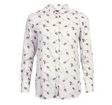 Barbour_Lomond_shirt