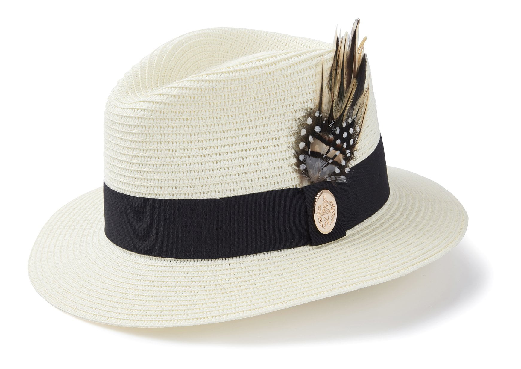 hicks-brown-fedora-the-aldeburgh-fedora-in-cream-black-ribbon-cream-aldeburgh-fedora-black-ribbon-guinea-and-pheasant-feather-hicks-brown-15989308424274
